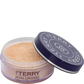 By Terry - Complexion - Hyaluronic Tinted Hydra-Powder