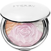 By Terry - Teint - Starlight Rose CC Powder