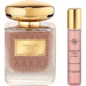 By Terry - Terryfic Oud - L'Eau Eau de Parfum Spray Duo