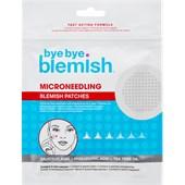 Bye Bye Blemish - Treatment - Microneedling Blemish Patches