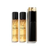 CHANEL - N°5 - Eau de Parfum Taschenzerstäuber