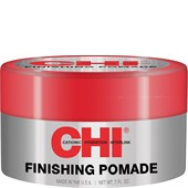 CHI - Styling - Finishing Pomade