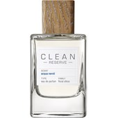CLEAN - Acqua Neroli - Eau de Parfum Spray