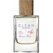 CLEAN Reserve - Lush Fleur - Eau de Parfum Spray