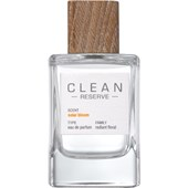 CLEAN - Solar Bloom - Eau de Parfum Spray