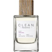 CLEAN - Velvet Flora - Eau de Parfum Spray