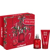 Cacharel - Amor Amor - Gift Set