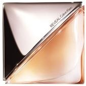 Calvin Klein - CK Reveal - Eau de Parfum Spray