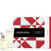 Calvin Klein - Eternity - Gift Set