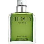 Calvin Klein - Eternity for Men - Eau de Parfum Spray