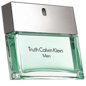 Calvin Klein - Truth Men - Eau de Toilette Spray