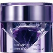 Carita - Diamant de Beauté - Concentré de Minuit Régénérateur