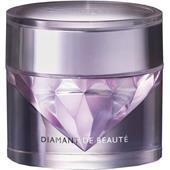 Carita - Diamant de Beauté - Crème Précieuse Anti-Âge