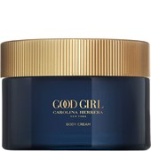 Carolina Herrera - Good Girl - Body Cream