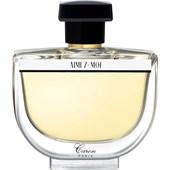 Caron - Aimez-Moi - Eau de Parfum Spray