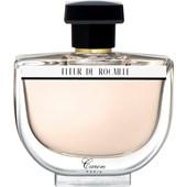 Caron - Fleur de Rocaille - Eau de Parfum Spray