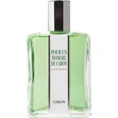 Caron - Pour un Homme - Eau de Toilette Spray
