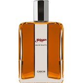 Caron - Yatagan - Eau de Toilette Spray