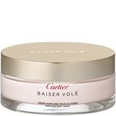 Cartier - Baiser Volé - Crema per il corpo