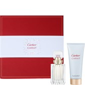 Cartier - Cartier Carat - Set regalo