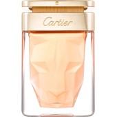 Cartier - La Panthère - Eau de Parfum Spray
