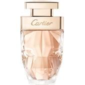 Cartier - La Panthère -