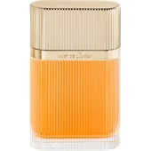 Cartier - Must de Cartier - Eau de Toilette Spray