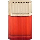 Cartier - Must de Cartier - Parfum Spray