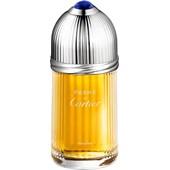 Cartier - Pasha de Cartier - Parfum