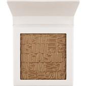 Catrice - Bronzer - Sungasm Luminizing Bronzer