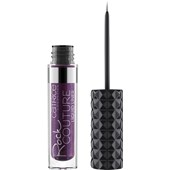 Catrice - Kredka do oczu i kajal - Rock Couture Liquid Liner