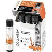 Catrice - Food supplement - Glow Beauty Booster