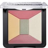 Catrice - Highlighter - Light Spectrum Strobing Brick