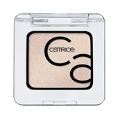Catrice - Oční stíny - Art Couleurs Eyeshadow