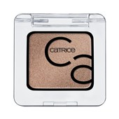 Catrice - Luomiväri - Art Couleurs Eyeshadow