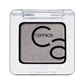 Catrice - Lidschatten - Art Couleurs Eyeshadow