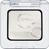 Catrice - Lidschatten - Highlighting Eyeshadow