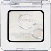 Catrice - Lidschatten - Highlighting Eyeshadow