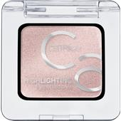 Catrice - Ögonskugga - Highlighting Eyeshadow