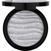 Catrice - Eyeshadow - Metal Sensation Ultra Creamy Eyeshadow