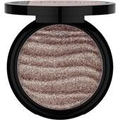Catrice - Eyeshadow - Metal Sensation Ultra Creamy Eyeshadow