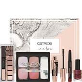 Catrice - Mascara - Gift set