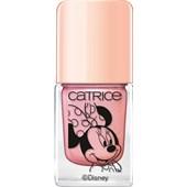 Catrice - Nagellack - Minnie + Daisy Nail Lacquer