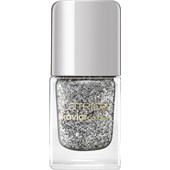 Catrice - Nagellack - Nail Lacquer