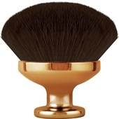 Catrice - Pinsel - Bali Face and Body Brush
