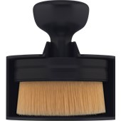 Catrice - Pinsel - Foundation Brush
