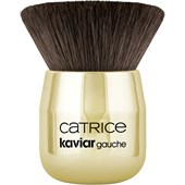 Catrice - Brushes - Multipurpose Brush