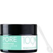 Catrice - Puder - Pore Ultra Refine Powder
