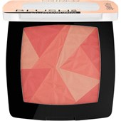 Catrice - Rouge - Blush Box Glowing + Multicolour