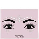 Catrice - Zubehör - Face Pearls